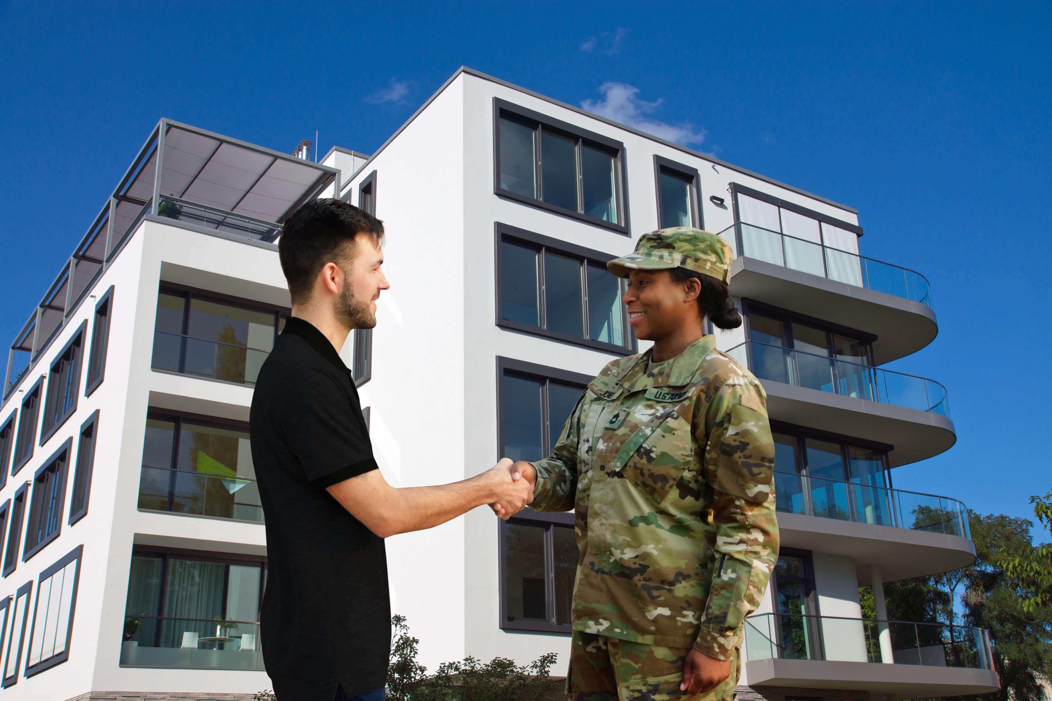 ArmylastFinalhouse