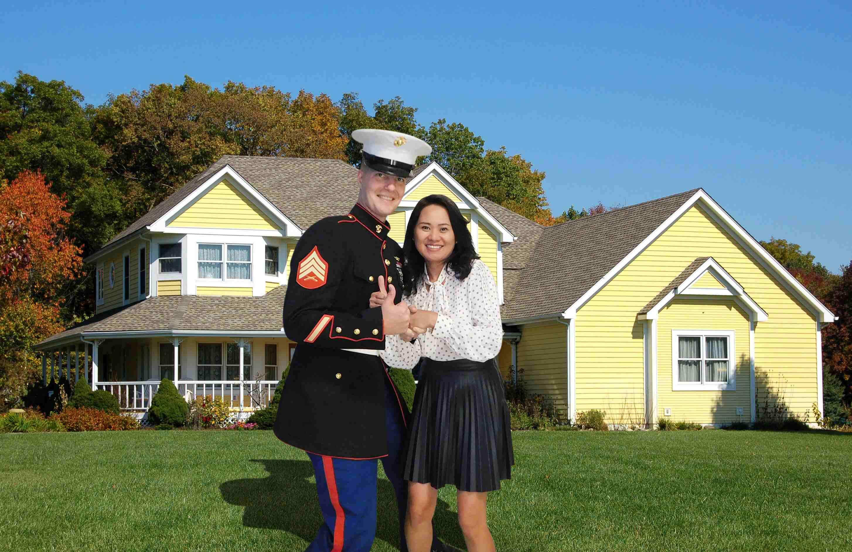 marine-military-roommate